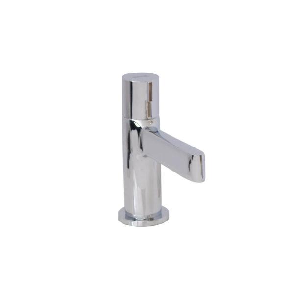 Attiva LF802PX faucet