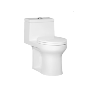 Dink C333 AW one piece water closet