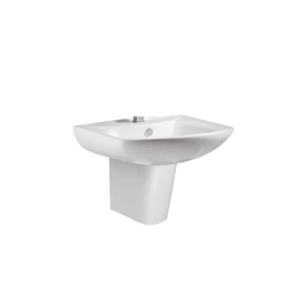 Attiva lf2791s lavatory