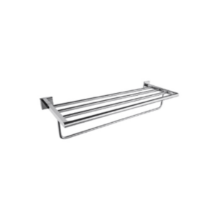 HCG D95012 towel rack