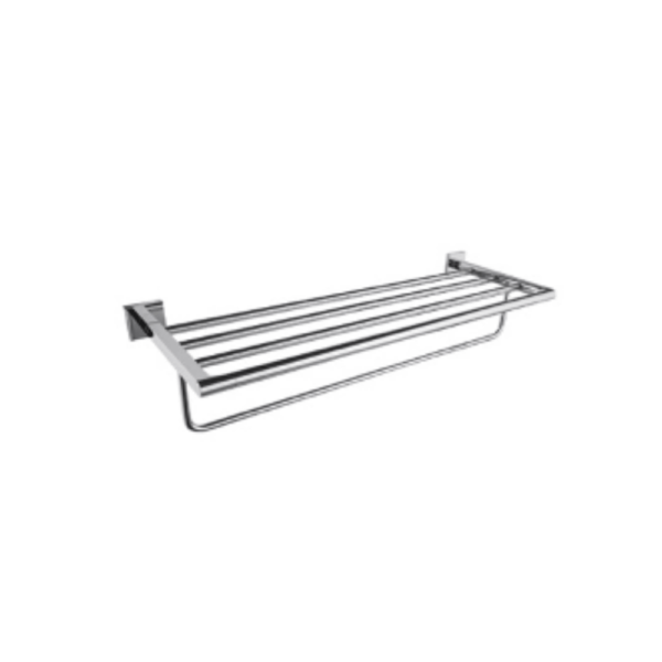 HCG D95012 towel rack