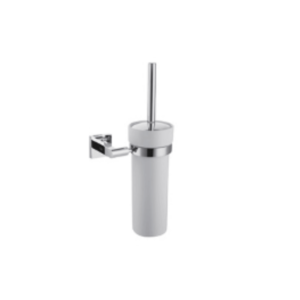 HCG D95090 toilet brush with holder