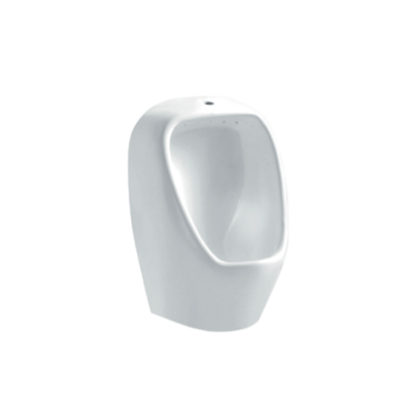 HCG Halley U999 urinal