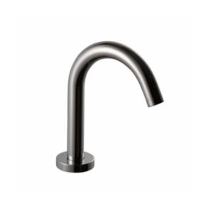 HCG AF4093PX water saving sensor faucet