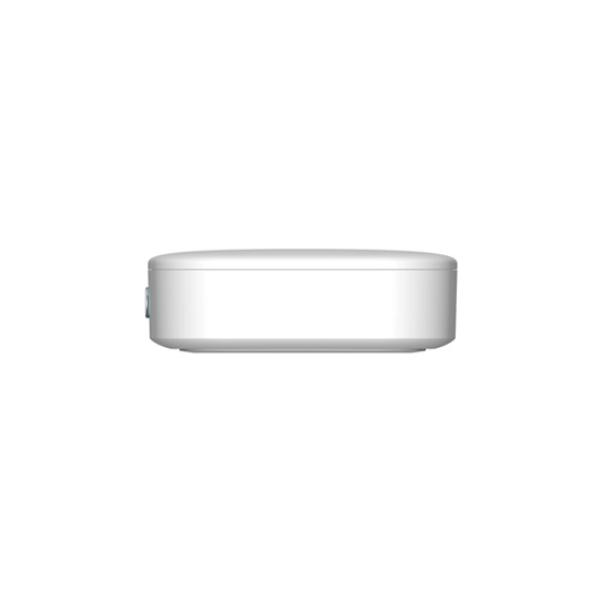 HCG BAUV06 UV light sterilizer for toilet bowl and water