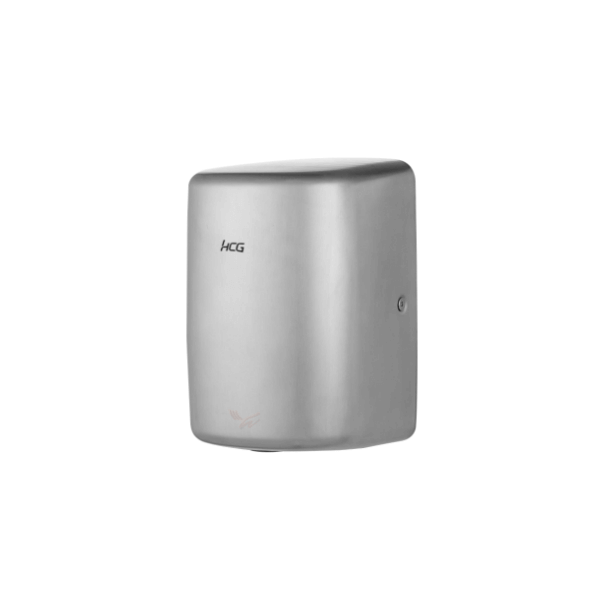 HCG HD5013B tube style hand dryer