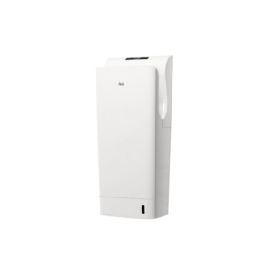 HCG HD7001AW hand dryer