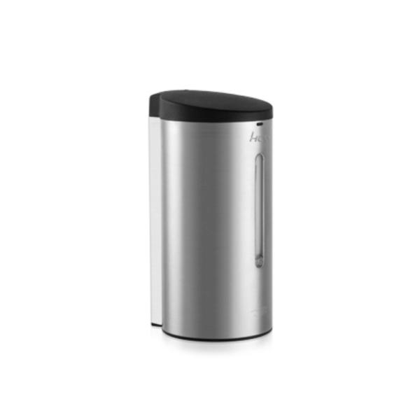HCG automatic soap dispenser SD1205