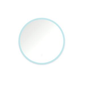 HCG BA893 frameless glass with backlight