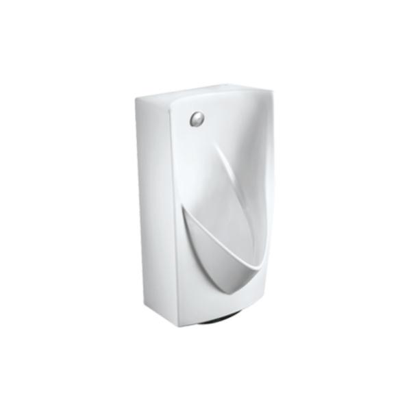 U2880HD AW Sensor Urinal