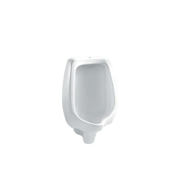 U24 AW Bennet Top inlet urinal