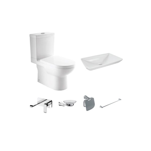 P4510 T4H2 AW ETON PACKAGE