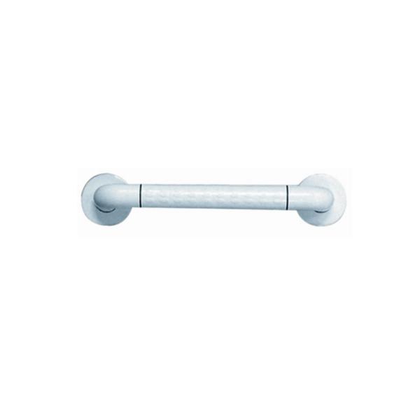 GB100-40 NC ABS Grab Bar
