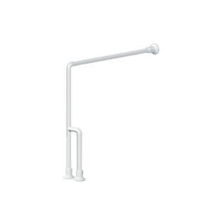 GB900A1-73 AW Floor to Wall Grab Bar