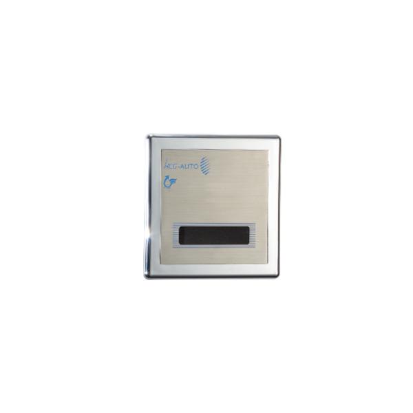 AF505 NC Concealed urinal sensor