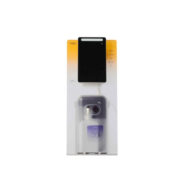 HSD1015 NC alcohol sprayer