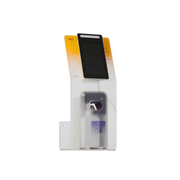 HSD1015 NC auto alcohol sprayer