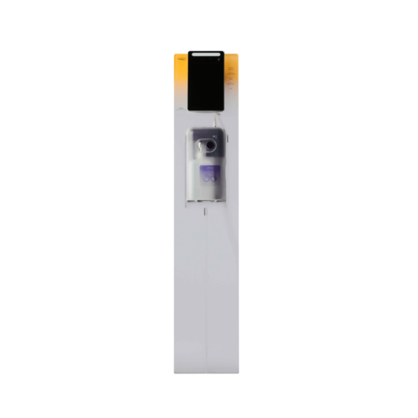 HSD1016 NC thermometer