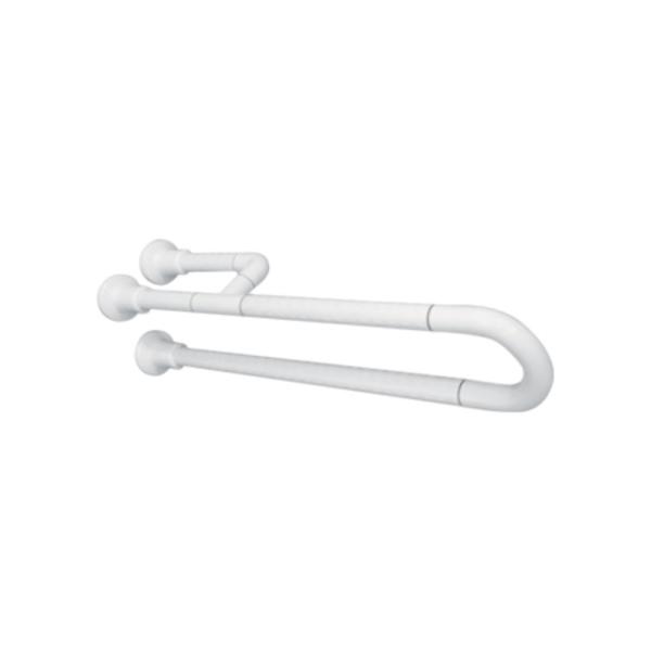 GB900B1-72-R AW Grab Bar