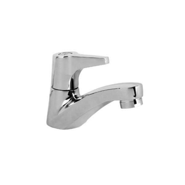 Siera LF3190PX NC Single Hole Basin Faucet