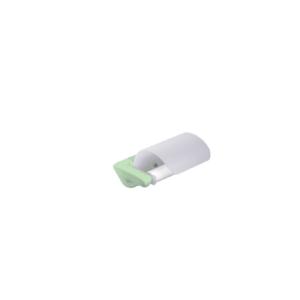 BA338-Ag Tissue Holder