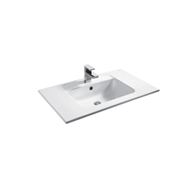 Hilton L4672S(35mm) AW Countertop Wash Basin