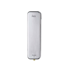 SD1003 NC Manual Soap Holder