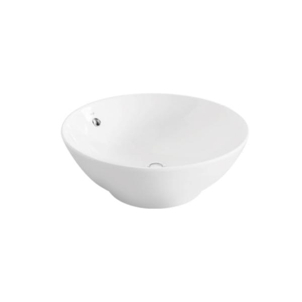 Vienne L4006 AW Vessel Type Wash Basin